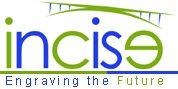 Incise Infotech Pvt. Ltd.