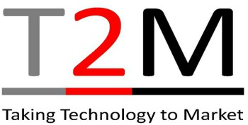Global Design Service Provider Incise appoints T2M for global marketing, representation and business development