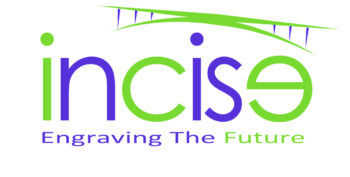 EKSS MICROELECTRONICS LTD. (UK, ISRAEL) AND INCISE INFOTECH PVT LTD. (INDIA) ANNOUNCES PARTNERSHIP TO PROVIDE IDEA TO CHIPSET PRODUCTION SOLUTIONS